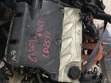 Двигатель 4G69 Mivec Mitsubishi Outlander 2.4 в сборе за 350 000 тг. в Атырау – фото 3