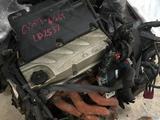Двигатель 4G69 Mivec Mitsubishi Outlander 2.4 в сборе за 350 000 тг. в Атырау – фото 5