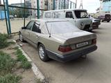 Mercedes-Benz E 250 1988 года за 1 000 000 тг. в Жезказган – фото 2