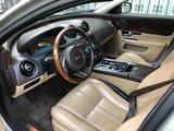 Jaguar XJ 2012 года за 10 000 000 тг. в Нур-Султан (Астана) – фото 5