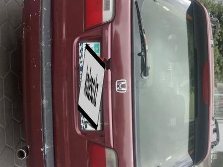 Honda Orthia 1996 года за 1 300 000 тг. в Алматы – фото 9