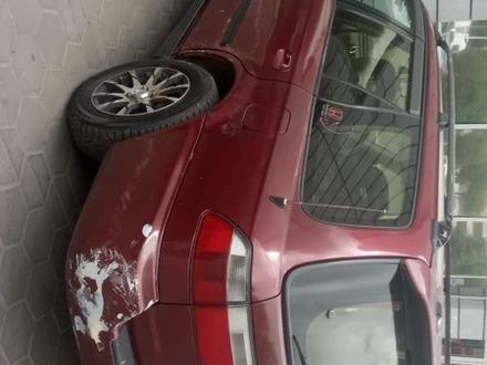 Honda Orthia 1996 года за 1 300 000 тг. в Алматы – фото 11