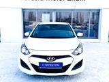 Hyundai i30 2014 года за 3 900 000 тг. в Уральск