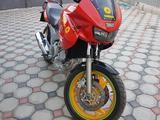 Yamaha  TDM.850 1999 года за 1 300 000 тг. в Алматы – фото 2