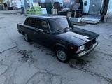 ВАЗ (Lada) 2107 2011 года за 900 000 тг. в Уральск