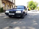 ВАЗ (Lada) 2109 (хэтчбек) 1998 года за 950 000 тг. в Алматы