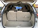 Toyota Estima 2007 года за 3 300 000 тг. в Атырау – фото 5