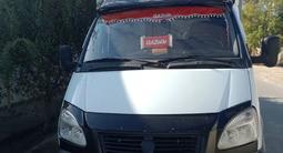 ГАЗ ГАЗель 2011 года за 4 800 000 тг. в Кызылорда