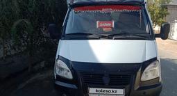 ГАЗ ГАЗель 2011 года за 4 800 000 тг. в Кызылорда – фото 2