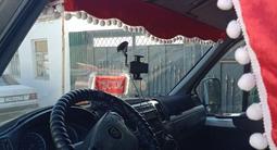 ГАЗ ГАЗель 2011 года за 4 800 000 тг. в Кызылорда – фото 5