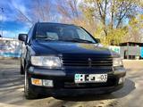Mitsubishi Space Wagon 1998 года за 2 500 000 тг. в Степногорск