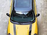 Mini Hatch 2007 года за 5 500 000 тг. в Алматы – фото 2