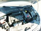 Peugeot 301 2013 года за 1 500 000 тг. в Караганда – фото 2