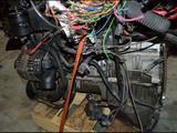 Двигатель M52 за 1 000 тг. в Караганда – фото 2