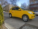 Daihatsu Terios 2007 года за 4 700 000 тг. в Алматы