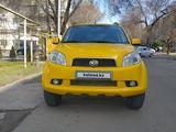 Daihatsu Terios 2007 года за 4 700 000 тг. в Алматы – фото 5
