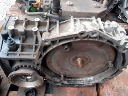 Акпп автомат коробка Фольксваген Volkswagen на двигатель 1.8 — 2.0… за 150 000 тг. в Атырау – фото 3