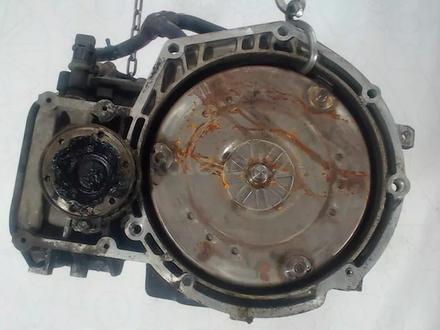 Акпп автомат коробка Фольксваген Volkswagen на двигатель 1.8 — 2.0… за 150 000 тг. в Атырау – фото 4