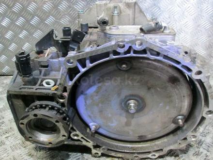 Акпп автомат коробка Фольксваген Volkswagen на двигатель 1.8 — 2.0… за 150 000 тг. в Атырау – фото 7