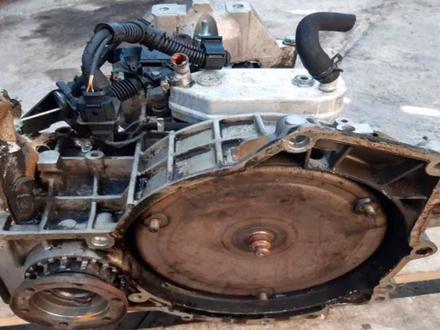 Акпп автомат коробка Фольксваген Volkswagen на двигатель 1.8 — 2.0… за 150 000 тг. в Атырау – фото 8