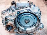 Акпп автомат коробка Фольксваген Volkswagen на двигатель 1.8 — 2.0… за 150 000 тг. в Атырау – фото 2