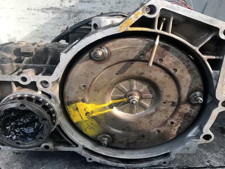Акпп автомат коробка Фольксваген Volkswagen на двигатель 1.8 — 2.0… за 150 000 тг. в Атырау – фото 10