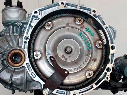 Акпп автомат коробка Фольксваген Volkswagen на двигатель 1.8 — 2.0… за 150 000 тг. в Атырау – фото 11