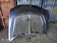 Капот. МКПП. Механика коробка за 10 000 тг. в Алматы