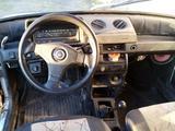 ВАЗ (Lada) 1111 Ока 2002 года за 200 000 тг. в Кокшетау – фото 4