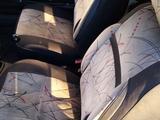 ВАЗ (Lada) 1111 Ока 2002 года за 200 000 тг. в Кокшетау – фото 5