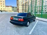 Volkswagen Passat 1996 года за 2 300 000 тг. в Актау