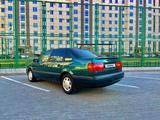 Volkswagen Passat 1996 года за 2 300 000 тг. в Актау – фото 3