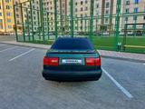 Volkswagen Passat 1996 года за 2 300 000 тг. в Актау – фото 4