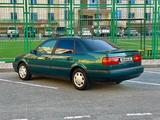 Volkswagen Passat 1996 года за 2 300 000 тг. в Актау – фото 5