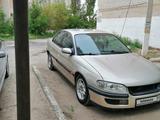 Opel Omega 1998 года за 1 300 000 тг. в Кызылорда