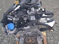 Двигатель 2.0 гарантия 14 дней за 735 000 тг. в Алматы