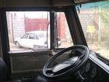 КамАЗ 1994 года за 4 500 000 тг. в Туркестан – фото 4