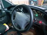Toyota Estima Lucida 1997 года за 2 000 000 тг. в Алматы – фото 2