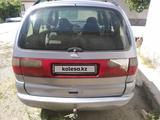 Ford Galaxy 1998 года за 1 350 000 тг. в Туркестан