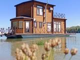Продается… за 46 000 000 тг. в Павлодар