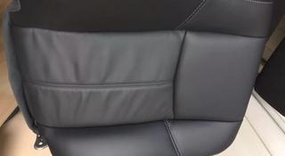 Айрбаг сидения переднего левого (спинка в сборе) Pathfinder r52 2012- за 283 000 тг. в Алматы