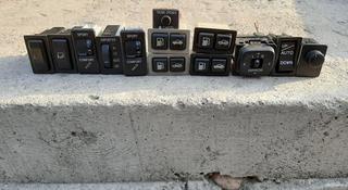 Кнопки за 3 000 тг. в Алматы