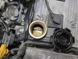 Двигатель TOYOTA 7A-FE Контрактный за 435 000 тг. в Кемерово – фото 5