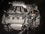 Двигатель TOYOTA 7A-FE Контрактный за 435 000 тг. в Кемерово