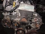 Двигатель TOYOTA 7A-FE Контрактный за 435 000 тг. в Кемерово – фото 3