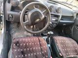 ВАЗ (Lada) Granta 2190 (седан) 2012 года за 2 200 000 тг. в Кызылорда – фото 4