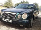 Mercedes-Benz E 280 1998 года за 3 950 000 тг. в Тараз