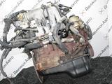 Двигатель TOYOTA 5A-FE Контрактный| Доставка ТК, Гарантия за 266 800 тг. в Новосибирск – фото 3