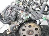 Двигатель TOYOTA 5A-FE Контрактный| Доставка ТК, Гарантия за 266 800 тг. в Новосибирск – фото 4