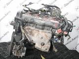 Двигатель TOYOTA 5A-FE Контрактный| Доставка ТК, Гарантия за 266 800 тг. в Новосибирск – фото 5